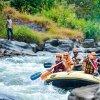 eb729b4f Guest Comments | Sri Lanka Paradise Tours | Sri Lanka Round Tours ...